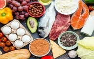 بهترین خوراکیها برای بهبودیافتگان کرونایی