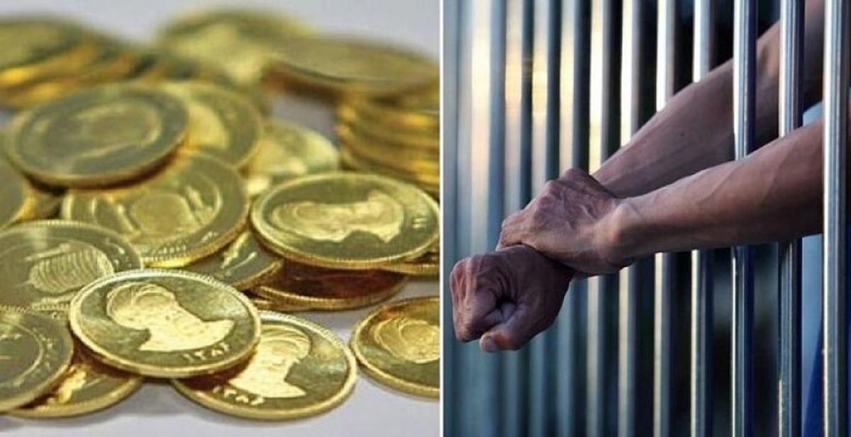 لغو مجازات زندان برای مهریههای بیش از ۵ سکه میتواند باعث افزایش طلاق در جامعه شود.
