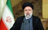 انتقادهای تند و تیز  به رئیس دولت سیزدهم