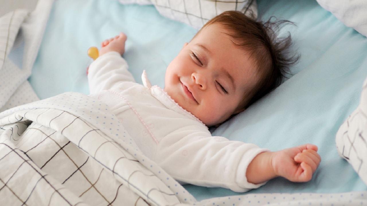 همه انسانها نیازمند ۸ ساعت خواب در شبانه روز نیستند.