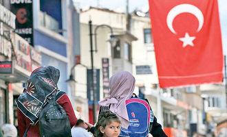 درس های راهگشای ترکیه برای نجات اقتصاد ایران
