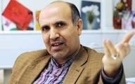 اقتصاد ایران به شدت از بیثباتی رنج میبرد / از طریق تعامل میتوانیم منافع  کشور را حفظ کرد