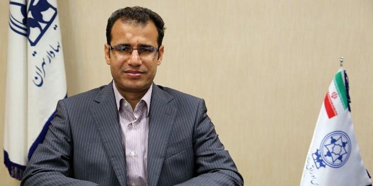 خبر مهم مدیر عامل بورس تهران درباره عرضههای اولیه