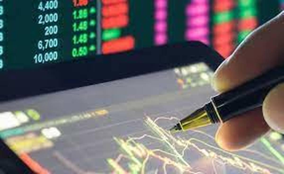 روز سرنوشت بازار سهام