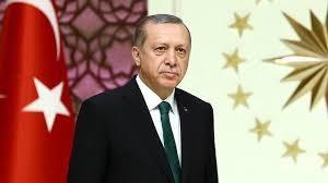 اردوغان  |  مکرون از لبنان اخراج شد