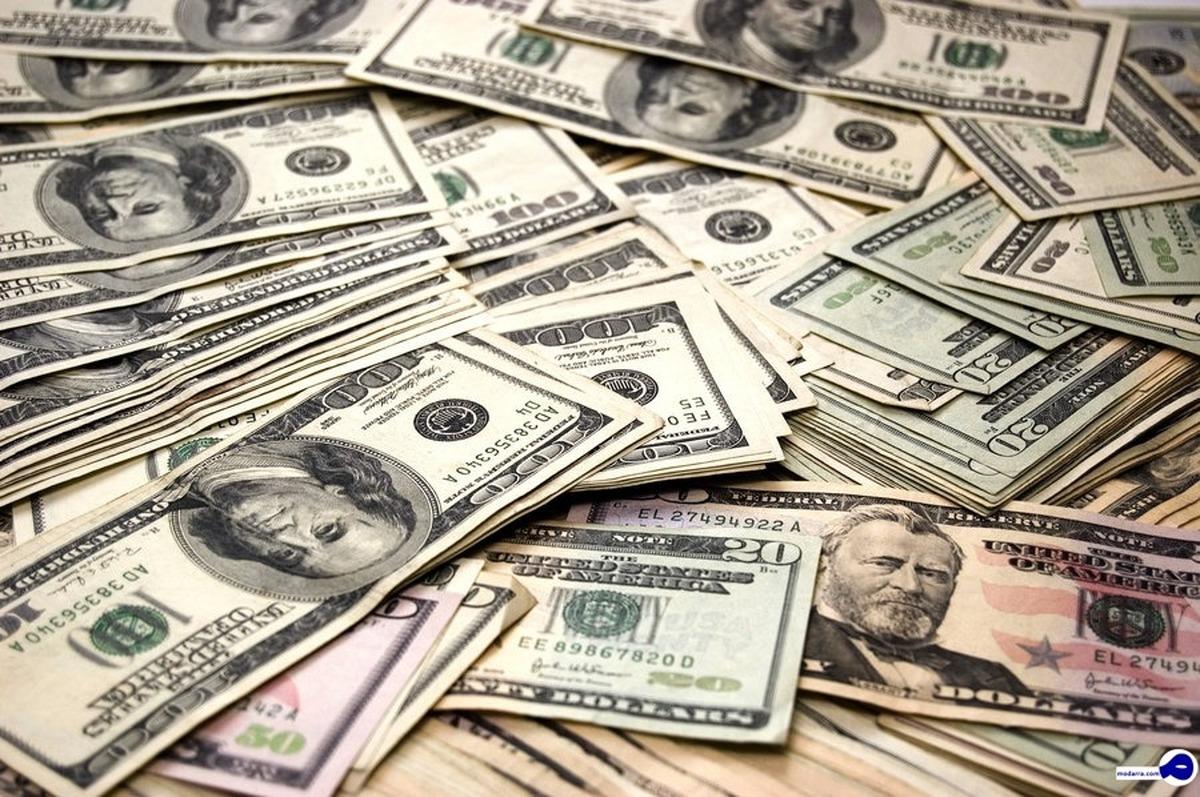 صاحبخانه ها: مستاجران باید اجاره را به دلار یا یورو بدهند