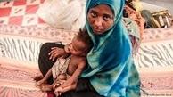 سرگیری مذاکرات سیاسی |  احتمالا به زودی آتشبس اولیهای در یمن برقرار شود.