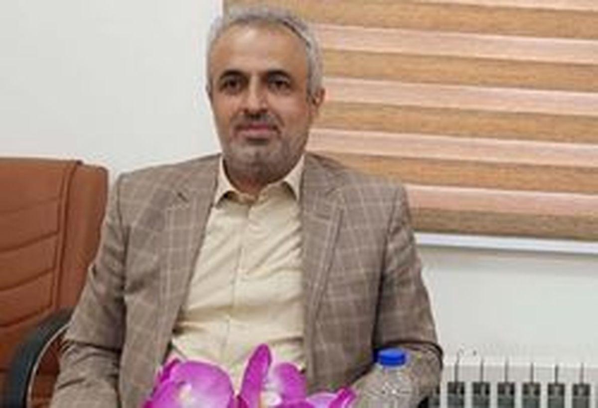 دادستان چالوس: تشکیل پرونده برای ۲۱ نفر به اتهام خرید و فروش رای