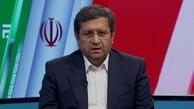 واکنش تند  همتی به انصراف لحظه آخری جلیلی به نفع ابراهیم رئیسی