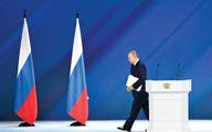 حرکت بعدی پوتین چیست   رئیسجمهور روسیه به غرب اولتیماتوم داد