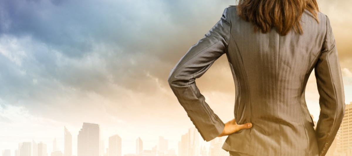 زنان چگونه کار و زندگی را مدیریت می کنند؟   مادران قدرتمند