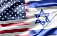جلسه مخفیانهای  آمریکا  واسرائیل درباره برجام