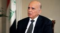 عراق از نقش خود برای نزدیک کردن دیدگاههای مصر و ترکیه پرده برداشت