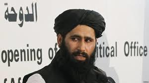 طالبان:تا زمانی که افغانستان از اشغال نیروهای خارجی آزاد نشود، این جنگ ادامه خواهدداشت