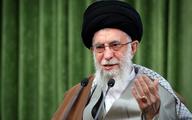 رهبر دستور بررسی پیشنهاد تعطیلی دو هفتهای کشور را داد
