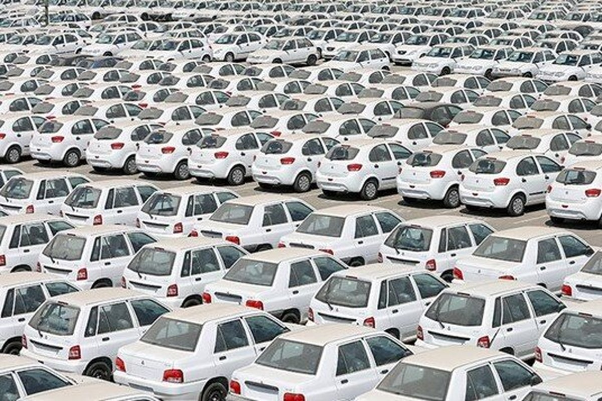 اوج گیری قیمت پراید در بازار خودرو
