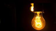 برنامه ای برای خاموشی برق اعلام نمی شود