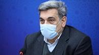 شهردار تهران: تمامی فضاهای باز شهر در اختیار هیئت ها قرار میگیرد