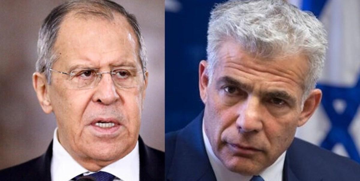 وزیر خارجه اسرائیل: در برابر فعالیتهای ایران در منطقه سکوت نخواهیم کرد