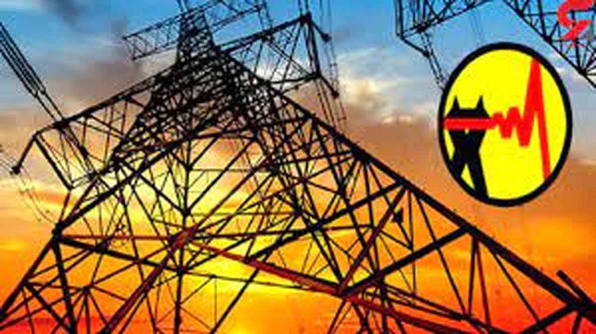 مدیران صنعت برق درخواست بازنشستگی دادهاند