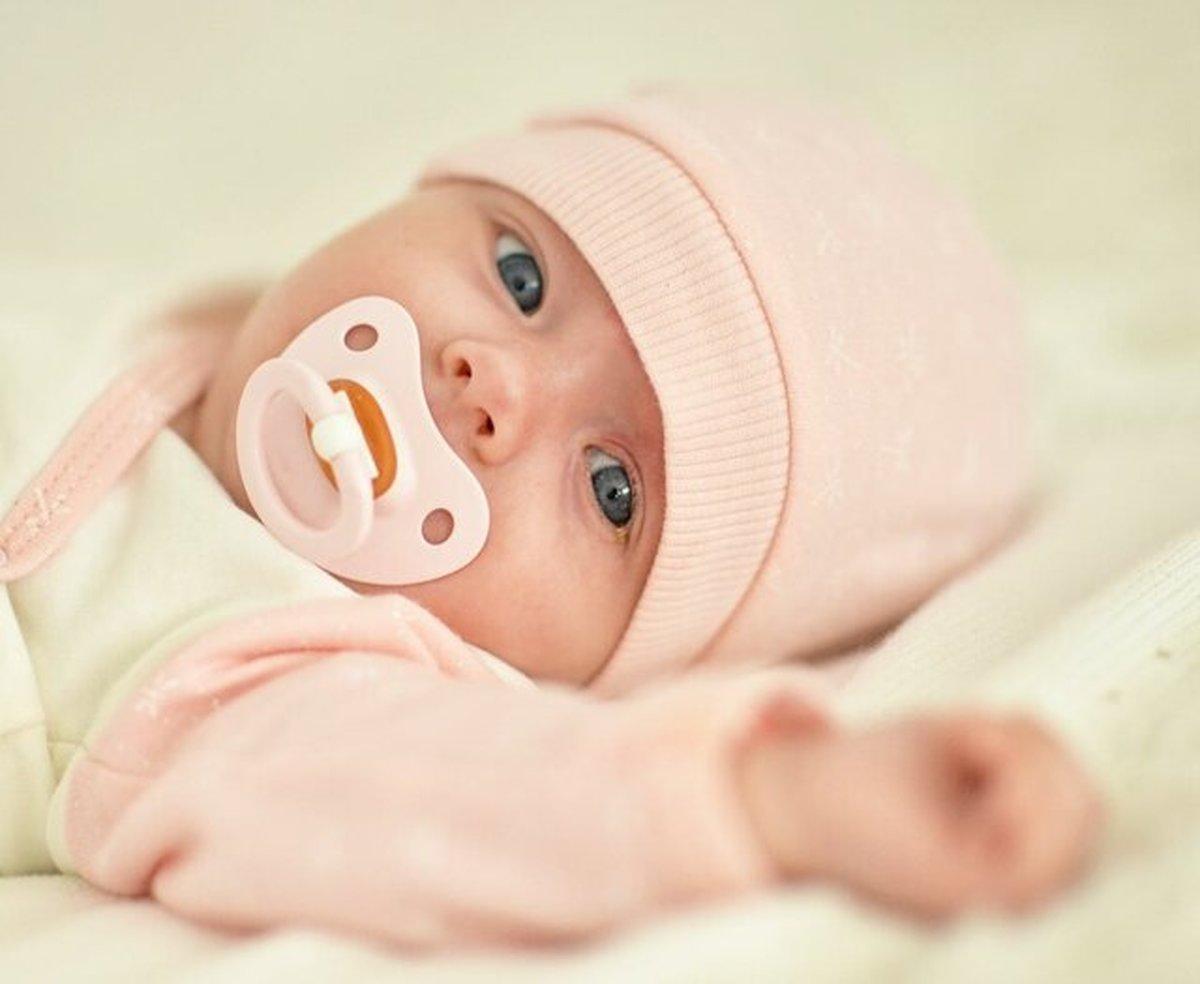 بایدها و نبایدهای مربوط به تغذیه و سبک زندگی در دوران بارداری