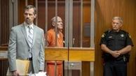۲۶ مورد اتهام قتل و آدم ربایی برای هانیبال -قاتل سریالی آمریکایی