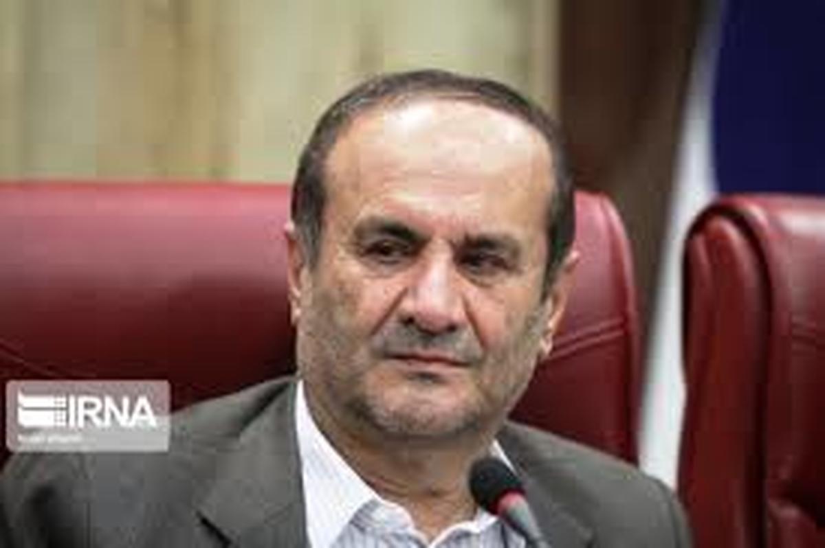استاندار جدید خوزستان 50مشاور را برکنار کرد