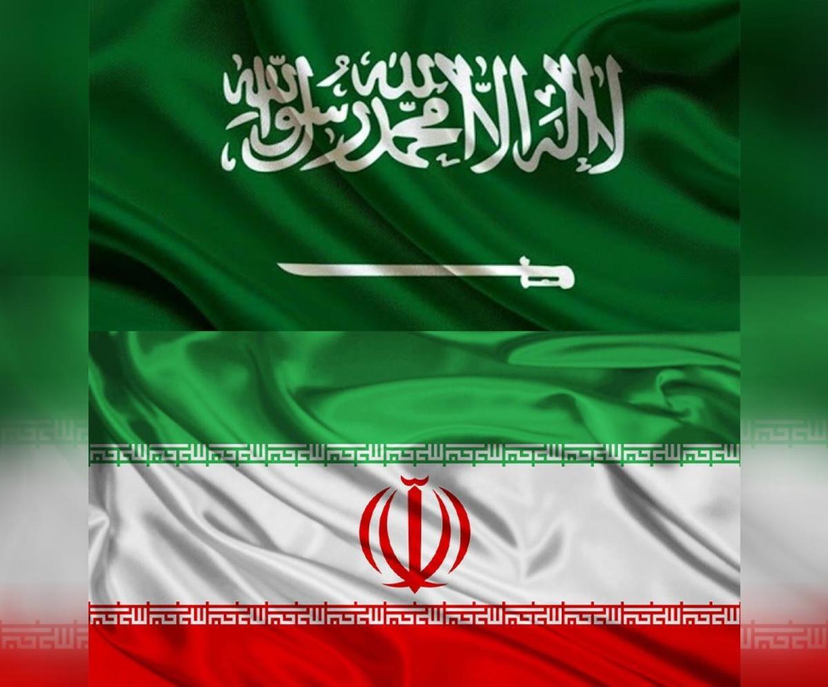 مسائل مهم برای انجام مذاکره احتمالی ایران و عربستان