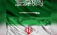مذاکره ایران و عربستان درمورد ایران اینترنشال؟