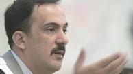 ابتلا به ویروس کرونا    قاضی دادگاه صدام درگذشت