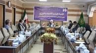 ضرورت توجه جدی ارکان انقلاب اسلامی به نسل جدید و ذائقههای آنها