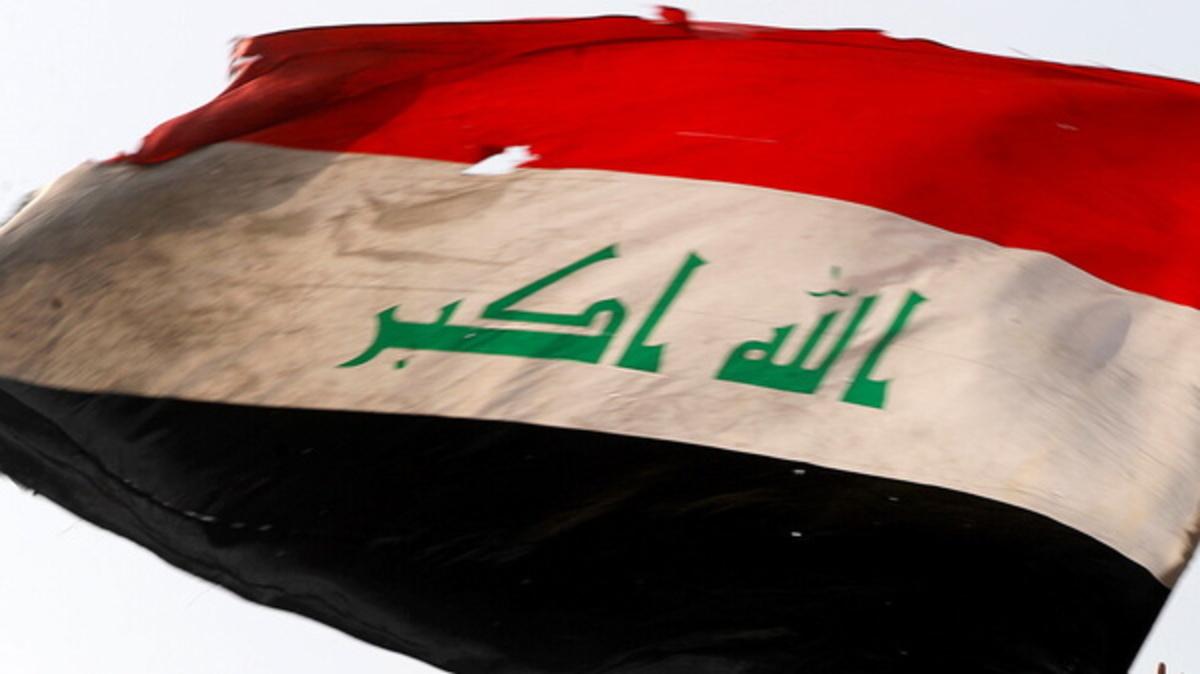 ما روابط خوبی با سوریه داریم  اجلاس بغداد ۲۸ اوت برگزار می شود