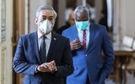 سازمان جهانی بهداشت: ایران از ظرفیتهای لازم برای مدیریت کرونا برخوردار است