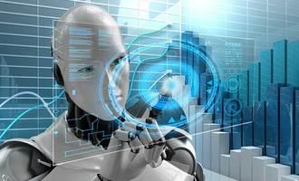 اقتصاد و کاهش جمعیت | عامل کندی پیشرفت فناوری