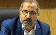 مقام وزارت خارجه ایران: اعدام چند شهروند ایرانی در مصر فعلا متوقف شده
