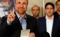 کیهان: آقای سرلیست تهران! یا اقتصاد را درست کن، یا ول کن برو