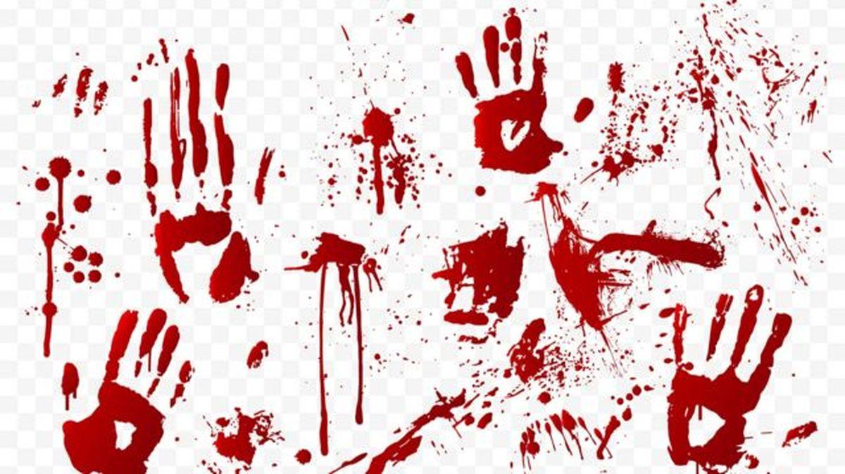 قاتل پنج عضو یک خانواده در سنندج پس از قتل خودکشی کرد