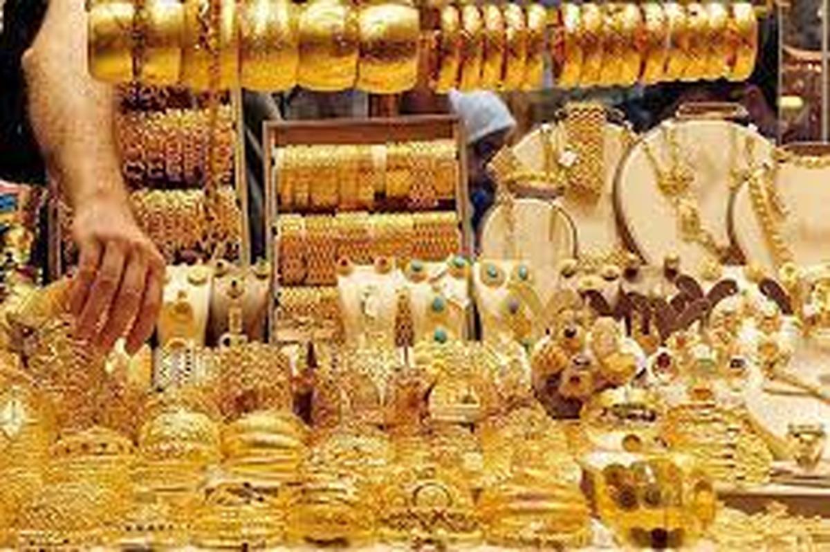 بازار طلا هم از اول آذرتعطیل خواهد شد؟