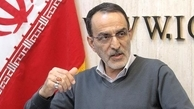 حمله جنجالی یک نماینده به روحانی |  رئیس جمهور قوه قضاییه را تهدید میکرد