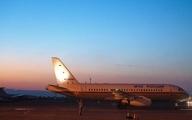 روسیه |  اعزام ۵ هواپیما به لبنان واستقرار بیمارستان سیار در بیروت
