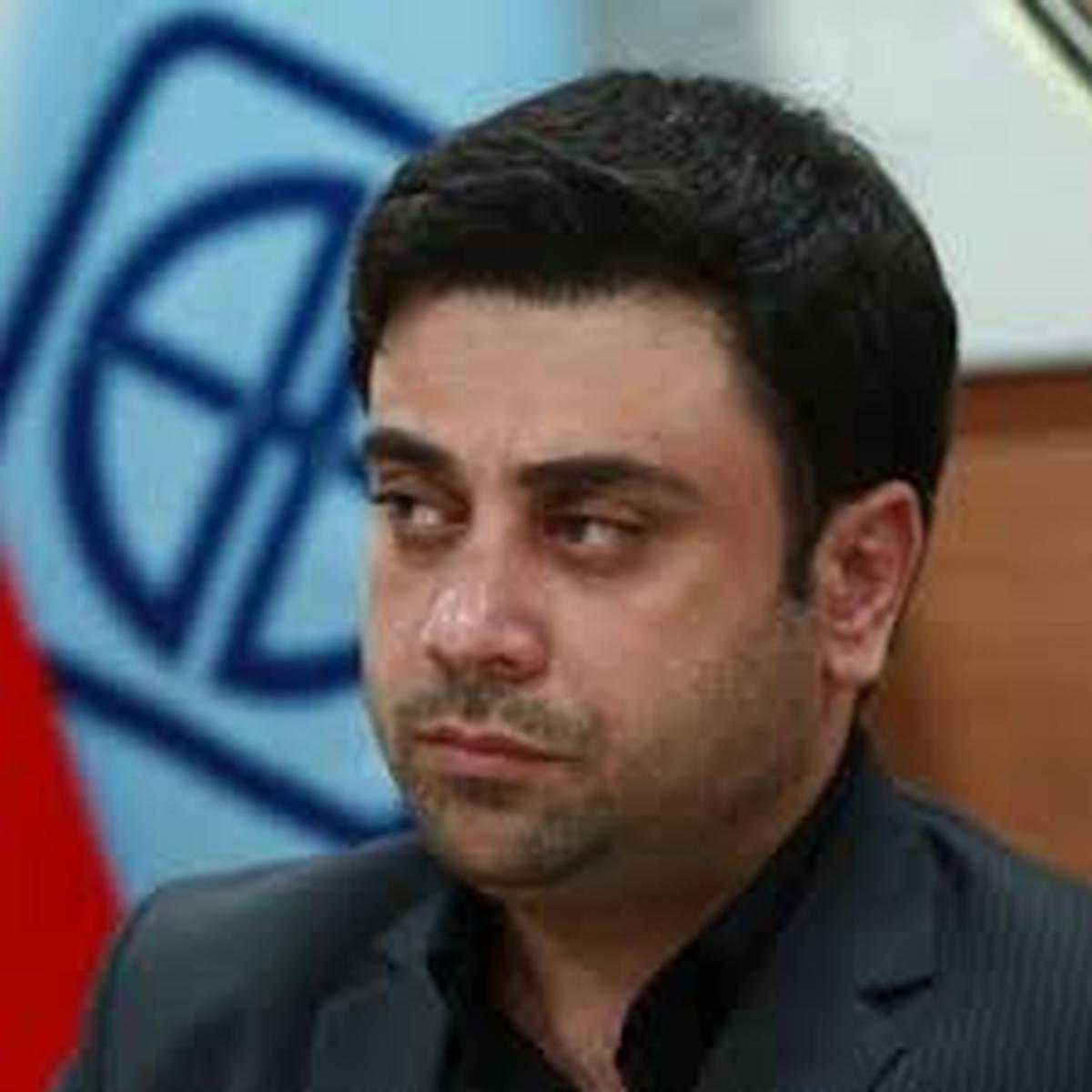 کرونا |  ابتلای نفر دوم به کرونای انگلیسی در ایران تکذیب شد