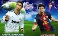 پردرآمدترین ورزشکاران جهان در سالی که گذشت؛ فوتبالیست های محبوب در صدر