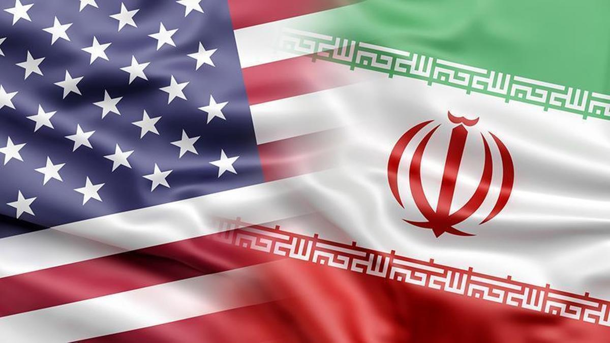 چه کسی بن بست فعلی میان آمریکا و ایران را ایجادکرد؟