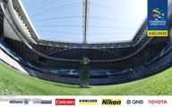 هشدار جدی AFC به بازیکنان گلزن |  قوانین جدید لیگ قهرمانان مشخص شد
