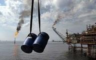 صنعت نفت  | صادرات فرآوردههای نفتی در شرایط تحریم و کرونا بینظیر است