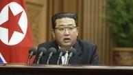 مقام پیشین سیا: کره شمالی از بایدن ناامید شده