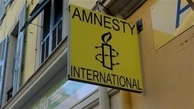 عفو بینالملل: فروش مجدد سلاح توسط انگلیس به عربستان بیتوجهی به قانون است