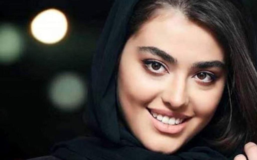 انتشار خبر قتل بازیگر ایرانی توسط رکنا
