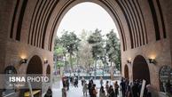 رییس ایکوم ایران    بخش دیداری و حضوری موزهها تعطیل شوند