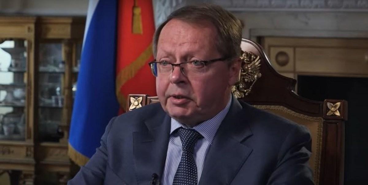 مسکو: دیدار بایدن و پوتین میتواند برگزار شود اما دیدار ترامپ و پوتین هم بی نتیجه بود